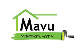 http://www.mavu-best.nl/
